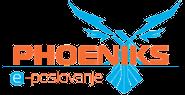 PHOENIX Program + računovodstvo za zahtevne